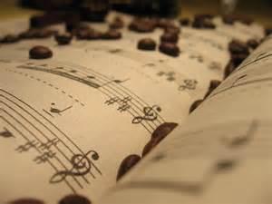 Mugs and Music 2